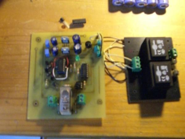 Pannello Solare Con Arduino : Un termostato differenziale per pannelli solari termici